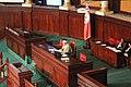 Premier vice-président de l'ARP Abdelfattah Mourou photo2 النائب الأول للرئيس عبد الفتاح مورو.jpg