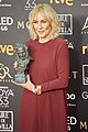 Premios Goya 2019 - Susi Sanchez.jpg