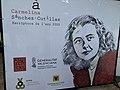 Presentació Exposició Any Carmelina a Altea 15 de juliol 2020 4.jpg