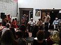 Presentación Músicos de Chacalapa.jpg