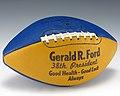 President Ford Football (1991.87).jpg