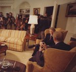 President Ford and President-Elect Carter meet in Oval Office (1976-11-22)(Gerald Ford Library) (a).jpg