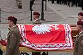 President Lech Kaczynski's funeral 4764 (4544803388).jpg
