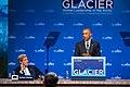 President Obama Delivers Remarks at Concluding Session of GLACIER Conference in Anchorage (20440045243).jpg