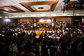 President Obama Hosts a Young Southeast Asian Leaders Initiative Town Hall in Rangoon, Burma - 15765952626.jpg