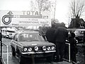 Press On Regardless Rally 1971 (3219244476).jpg