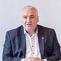 Pressegespräch mit Dogan Akhanli, Oktober 2017-3585.jpg