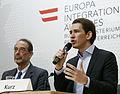 Pressekonferenz Integration (22516557984).jpg