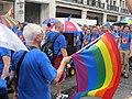Pride 64 (14540987712).jpg