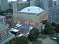 Pride at Maple Leaf Gardens.jpg