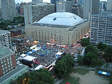 Pride at Maple Leaf Gardens.jpg