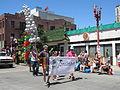 Pride parade, Portland, Oregon (2015) - 290.JPG