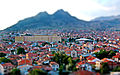 Prilep Macedonia Panorama Tilt Shift (13546328044).jpg