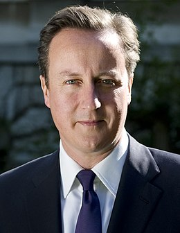Prime Minister David Cameron - official photograph (8947770804) (cropped).jpg