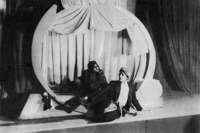 Файл:Princess Turandot - 1922 - Adelma and Kalaf.jpg