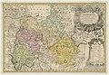 Principatus Silesiae Lignicensis.jpg