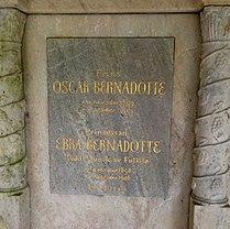 Prins Oscar Bernadotte Gravnummer 19A3 712.jpg
