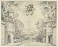 Print, Stage Set for Il Trionfo della Pietà, 1658 (CH 18443401).jpg