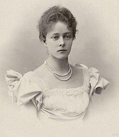Duchess Sophie Adelheid in Bavaria German princess