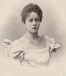 Duchess Sophie Adelheid in Bavaria Countess of Toerring-Jettenbach