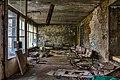 Pripyat- Hospital Nº 126 (24876373788).jpg