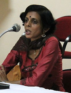 Priya A. S. Indian writer of Malayalam literature (born 1967)