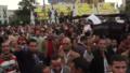 Pro-Morsi rally2.PNG