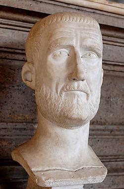 Probus Musei Capitolini MC493.jpg