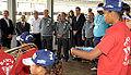 Programa Forças no Esporte completa 10 anos e recebe visita do técnico Felipão (9684191297).jpg