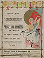 Programme of Arrangements Prince and Princess of Wales 1896.jpg