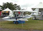 Progressive Aerodyne Searey N450 AN1133069.jpg
