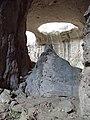 Prohodna cave 023.jpg
