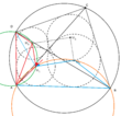 Proof of Japanese theorem 2.png