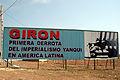 Propaganda a Cuba 07.jpg