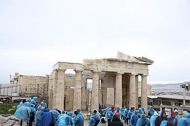 Propylaea in the rain 5.jpg