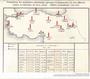 1893-96, população armênia