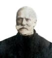 Protopopul greco-catolic Valeriu Florianu - Racovita Sibiu.png