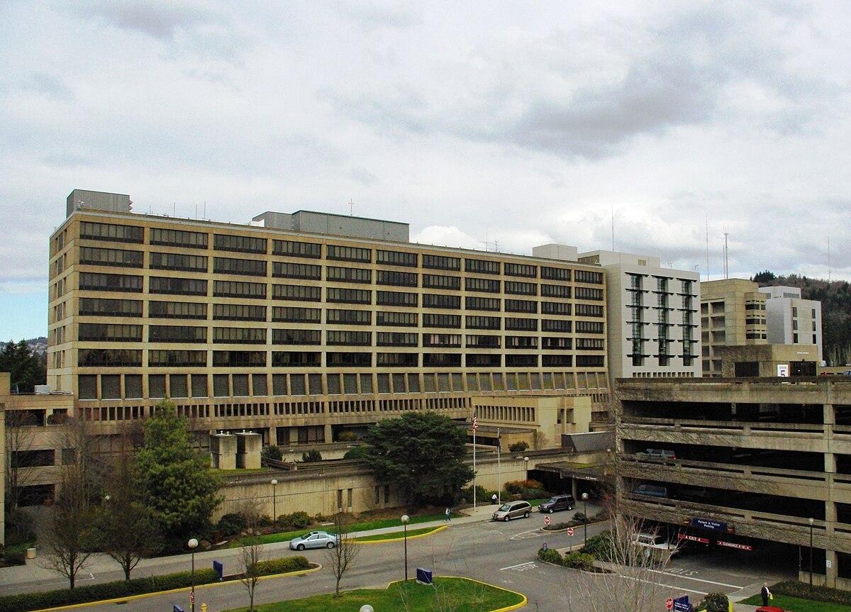 St Vincent Hospital Erie Pa Number Of Beds