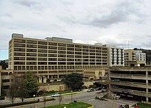 Providence St. Vincent's Hospital.JPG