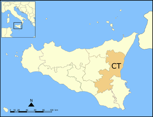 Province of Catania map-bjs.png