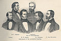 Provisional government of Schleswig-Holstein 1848.jpg