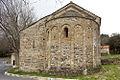 Prunet-et-Bellpuig, Eglise de la Trinité-PM 47013.jpg