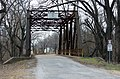Pryor Creek Bridge - Chelsea, OK.jpg