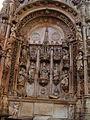 Pt-coimbra-mosteiro-santacruz5.jpg