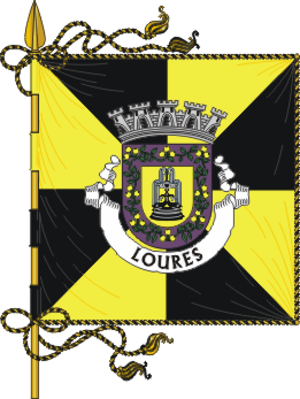 Loures - Image: Pt lrs 3