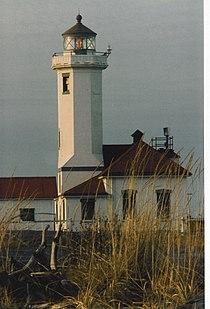 Pt Townsend, WA lighthouse 01.jpg