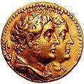 Ptolemaeus II&Arsinoë.jpg