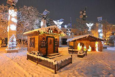 Wikipedia Natale.Natale In Grecia Wikipedia