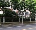 Pubei Road at Guilin Xijie Street.jpg