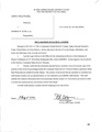 Publicly filed CSRT records - ISN 00004, Abdul Haq Wasiz.pdf